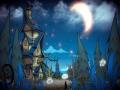 《猫头鹰和灯塔》游戏截图-5小图