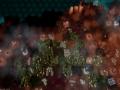 《重塑火星》游戏截图-5小图
