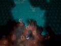《重塑火星》游戏截图-4小图