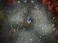 《重塑火星》游戏截图-8小图