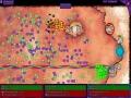 《群居行星》游戏截图-3小图