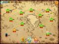 《天堂VS地狱》游戏截图-3小图