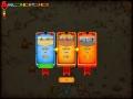 《天堂VS地狱》游戏截图-5小图