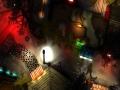 《罪恶街区》游戏截图-2小图