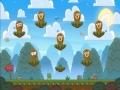 《超等乌比岛2》游戏截图-3小图