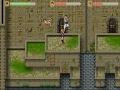 《人赢聪的双截梦》游戏截图-2小图