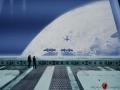 《超出人类:醒觉》游戏截图-1小图