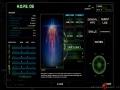 《超出人类:醒觉》游戏截图-3小图