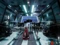 《超出人类:醒觉》游戏截图-2小图
