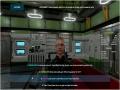《超出人类:醒觉》游戏截图-10小图