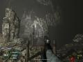 《超出人类:醒觉》游戏截图-12小图