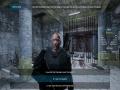《超出人类:醒觉》游戏截图-13小图
