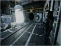 《超出人类:醒觉》游戏截图-8小图