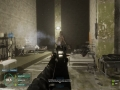 《超出人类:醒觉》游戏截图-11小图