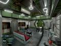 《超出人类:醒觉》游戏截图-9小图