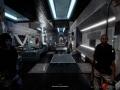 《超出人类:醒觉》游戏截图-4小图