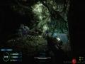 《超出人类:醒觉》游戏截图-16小图