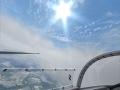 《飞机世界:滑翔机模拟器》游戏截图-6小图