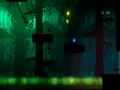 《逃离魔窟》游戏截图-5小图