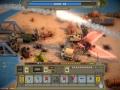 《小兵大战》游戏截图-4小图