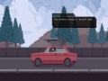 《共情集》游戏截图-2小图
