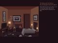 《共情集》游戏截图-3小图