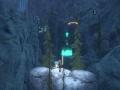 《Insurmountable》游戏截图-8小图