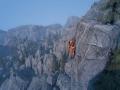 《Insurmountable》游戏截图-2小图