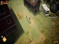 《险恶的日子》游戏截图-3小图