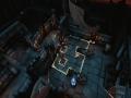 《德米欧》游戏截图-1小图