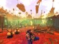 《海卫一生存》游戏截图-3小图
