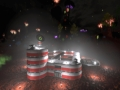 《海卫一生存》游戏截图-7小图