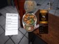 《监狱模拟器:序章》游戏截图-4小图