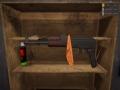《监狱模拟器:序章》游戏截图-7小图