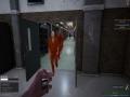 《监狱模拟器:序章》游戏截图-6小图