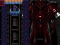 《破碎忍者》游戏截图-3小图