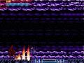 《破碎忍者》游戏截图-1小图