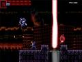《破碎忍者》游戏截图-7小图