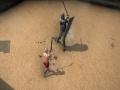 《Gladio and Glory》游戏截图-4小图