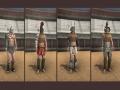 《Gladio and Glory》游戏截图-2小图
