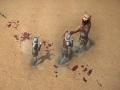《Gladio and Glory》游戏截图-6小图