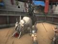 《Gladio and Glory》游戏截图-8小图