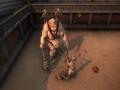 《Gladio and Glory》游戏截图-7小图