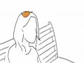 《阿尔茨海默:掩护》游戏截图-2小图