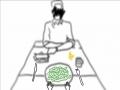 《阿尔茨海默:掩护》游戏截图-4小图