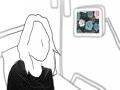 《阿尔茨海默:掩护》游戏截图-5小图