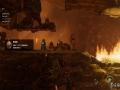 《奇异世界:灵魂风暴》汉化截图-3小图