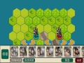《龙骑战歌》游戏截图-3小图