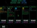 《大型机防御者:熔毁》游戏截图-4小图