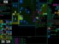 《大型机防御者:熔毁》游戏截图-7小图